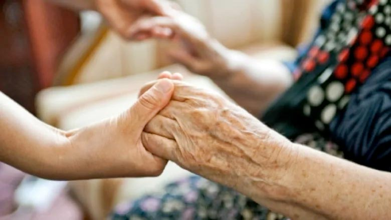 Home Care Ontario asking for additional funding