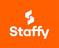 StaffyApp Logo