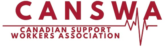 Canadian Support Workers Association
